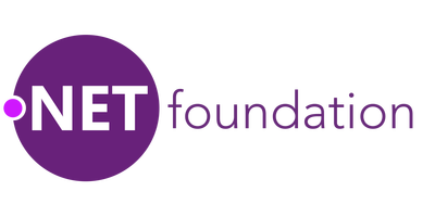 dot net foundation logo